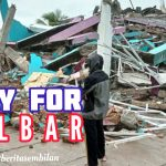 PrayFor Sulbar